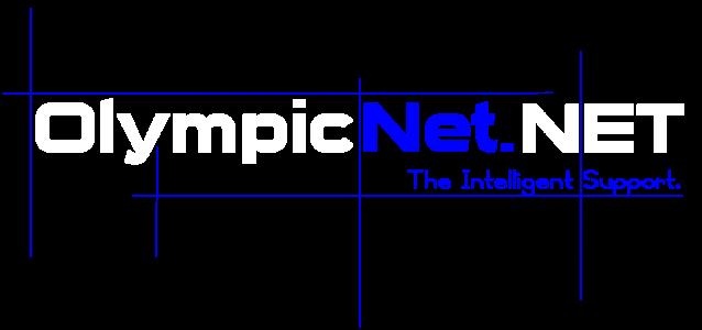 OlympicNet.NET